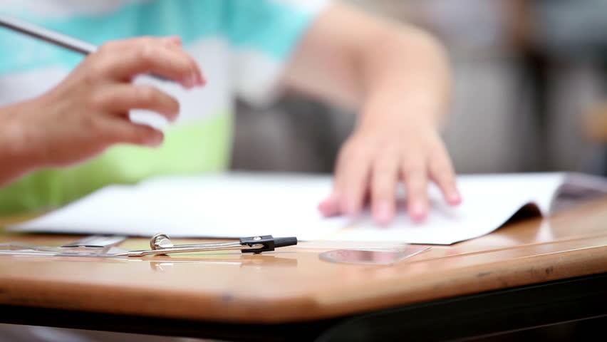 Write a Persuasive Speech
