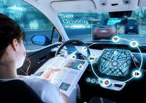 artificial intelligence in transportation 1