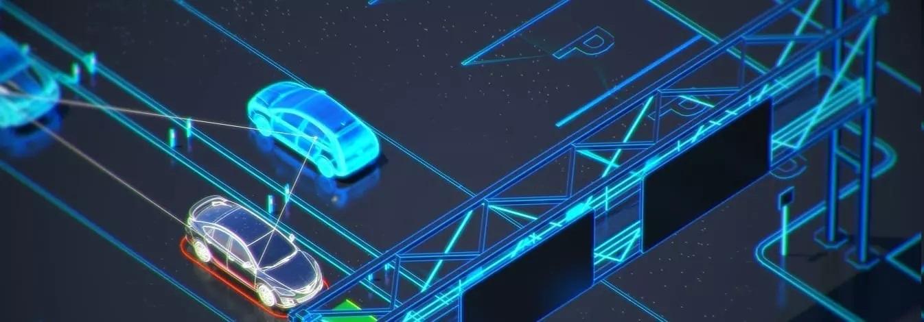 artificial intelligence in transportation 2